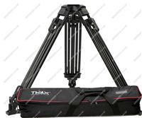 TERIS/图瑞斯TS-1675L铝合金betvictor app|官方入口75毫米球碗适用于TX-V8 PLUS