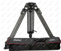 TERIS/图瑞斯TS-1675T铝合金betvictor app|官方入口75毫米球碗适用于TX-V8 PLUS