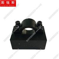 TERIS/图瑞斯话筒支架 FS7话筒支架 摄像机话筒支架 FS7话筒配件