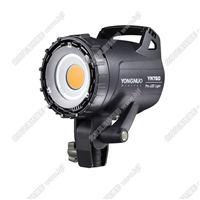 永诺YN760影室灯LED摄影灯80瓦大功率外拍灯常亮灯影楼灯主播灯