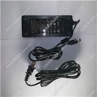 永诺LED摄影灯专用航空插头外接电源适配器19V6A YN860 YN10800