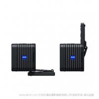 索尼  小黑卡 2代  DSC-RX0M2黑卡®数码相机(黑卡迷你 三防功能 高速连拍 蔡司镜头)