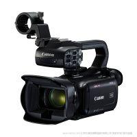 betvictor app XA40 2019年新品摄像机 发布啦! 4K UHD 25P的记录能力,广泛适用于新闻采访,影像制作学院,企业视频