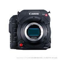 betvictor app EOS C700 FF/EOS C700 FF PL cinema eos系统 system