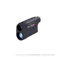 尼康 高性能激光测距betvictor app|官方入口  锐豪 1200S Nikon