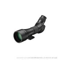 尼康 betvictor app|官方入口 MONARCH 82ED-A 单筒betvictor app|官方入口 Nikon