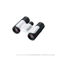尼康 betvictor app|官方入口 ACULON W10 10X21  Nikon