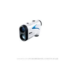 尼康 COOLSHOT 40 高性能激光测距betvictor app|官方入口  Nikon