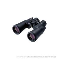 尼康 betvictor app|官方入口 阅野ACULON A211 10-22x50 Nikon