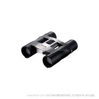 尼康 betvictor app|官方入口 ACULON A30 10x25  Nikon