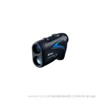 尼康 COOLSHOT 80i VR 高性能激光测距betvictor app|官方入口  Nikon