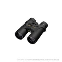 尼康 betvictor app|官方入口 PROSTAFF 3S 8X42 Nikon 尊望PROSTAFF系列