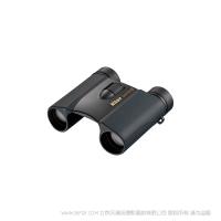 尼康 betvictor app|官方入口 Sportstar EX 8x25 DCF Nikon