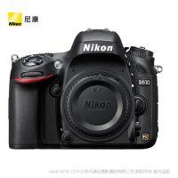 尼康Nikon D610 单机身 全画幅betvictor app|官方入口 高性价比 2426万像素 expeed3 图像处理器 大陆行货