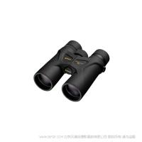 尼康 betvictor app|官方入口 PROSTAFF 3S 10X42 Nikon 尊望PROSTAFF系列