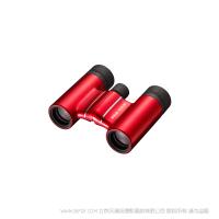 尼康 betvictor app|官方入口 ACULON T01 10x21 Nikon