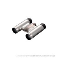 尼康 betvictor app|官方入口 ACULON T51 8x24  Nikon