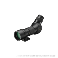 尼康 betvictor app|官方入口 MONARCH 60ED-A 单筒 Nikon