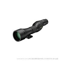 尼康 betvictor app|官方入口 MONARCH 82ED-S 单筒 Nikon