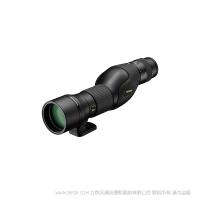 尼康 betvictor app|官方入口 MONARCH 60ED-S 单筒 Nikon