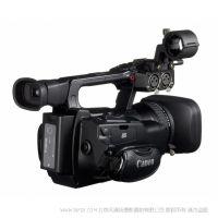 Canon/betvictor app XF100 专业摄像机 [停产] 有二手商品