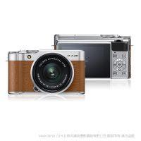 betvictor app|官方入口 FUJIFILM X-A20 无反数码相机 全新正品大陆行货 不带反光镜 XA20