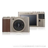 betvictor app|官方入口 FUJIFILM XF10 无反数码相机 全新正品大陆行货 不带反光镜