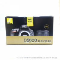 betvictor app|官方入口 D5600 18-55 VR kit  AF-P DX NIKKOR 18-55mm F/3.5-5.6G VR 套机 单反相机 数码单反