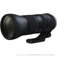 betvictor app 官方入口tamron SP 150-600mm F/5-6.3 Di VC USD G2 model A022 超长焦镜头 150-600 强劲的远射能力