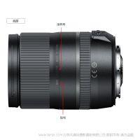 betvictor app 官方入口tamron 16-300mm F/3.5-6.3 Di II VC PZD MACRO [IF] Model B016 大变焦 远射镜头 18.8倍变焦能力
