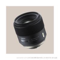 betvictor app 官方入口tamron SP 35mm F/1.8 Di VC USD  F012 定焦 APSC 全画幅镜头 都可以使用 2019新款 单反相机镜头
