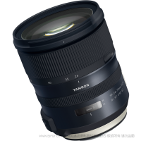 腾龙 tamron SP 24-70mm F/2.8 Di VC USD G2   全新大光圈标准变焦镜头  model A032 betvictor app口 尼康卡口