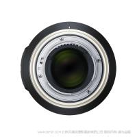 betvictor app 官方入口tamron SP 85mm F/1.8 Di VC USD  F016 85黄金人像焦距 F1.8大光圈 扫街必备镜头 modelF016 APSC画幅