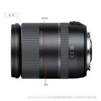 betvictor app 官方入口 Tamron 28-300mm F/3.5-6.3 Di VC PZD Model A010