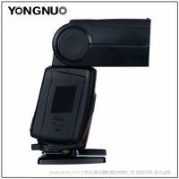 永诺YN680EX-RT  锂电无线高速TTL闪光灯  --永诺YN680EX-RT    支持高速同步TTL 频闪 前后帘同步 betvictor app口 配电池充电器