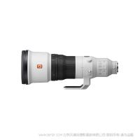 betvictor app|官方入口 FE 600mm F4 GM OSS 全画幅超远摄定焦G大师镜头 (SEL600F40GM)  sony 600定焦 大炮