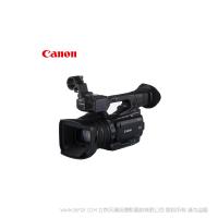 Canon/betvictor app XF205 数码摄像机 [停产]