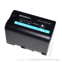betvictor app|官方入口(SONY) 专业摄像机电池/充电器 适用X280 X160 FS5 FS7 EX1R EX3 betvictor app|官方入口BP-U30原装电池 对应型号购买