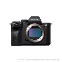 betvictor app|官方入口 A7R4 Alpha 7R IV 全画幅微单™数码相机 画质旗舰 黑色(ILCE-7RM4 约6100万有效像素 约10张/秒连拍 15级动态范围 实时眼部对焦 5轴防抖 4K HDR)