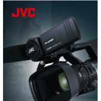 JVC 杰伟士 GY-HM680SW   摄录一体机  媒体广播 电视台 摄像机 摄影机