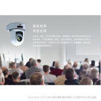 JVC 杰伟士 KY-PZ100W  HD PTZ 直播摄控一体机