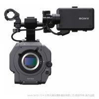 betvictor app|官方入口 PXW-FX9 高清摄像机  了解betvictor app|官方入口全幅 6K 成像器摄像机 FX9,支持高速混合 AF、双基 ISO 和 S-Cinetone™ 色彩学。 联系我们