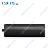 Edifier/漫步者 M300蓝牙音箱迷你便携无线低音炮手机户外插卡小