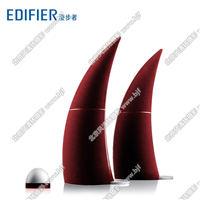 Edifier/漫步者 e30魔号 2.2家居液晶电视音箱低音炮无线蓝牙音响