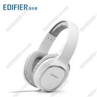 Edifier/漫步者 K815P电脑游戏耳机手机平板通用头戴立体式耳麦