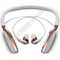 Edifier/漫步者 W360BT无线蓝牙耳机手机音乐运动跑步头戴颈挂式
