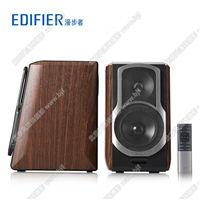Edifier/漫步者 S2000TM无线蓝牙2.0HIFI音响台式电脑音箱家用