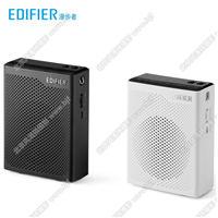 Edifier/漫步者 MF5扩音器教师无线耳麦户外导游腰挂话筒扬声播放