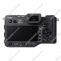 包邮免息适马sigma SD Quattro 无反高清数码相机 风光 高像素 X3