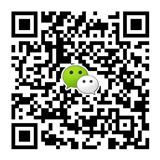 北京风清扬摄影器材微信